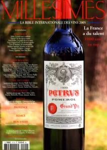 petrus1-213x300.jpg